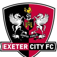 exeter-loyal