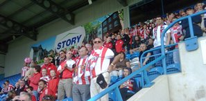 exeter_fans_at_carlisle