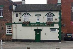 Devonshire_arms