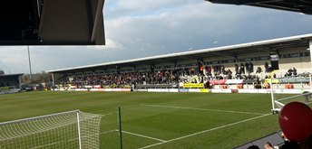 Pirelli_stadium2