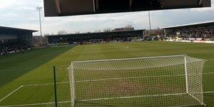 Pirelli_stadium3