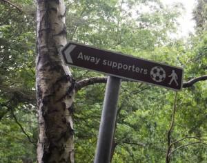 away_sign