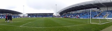 chesterfield_180