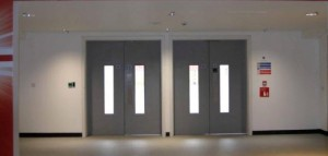 wembley_doors_to_pitch_feat