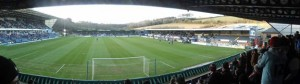 Wycombe_180_view