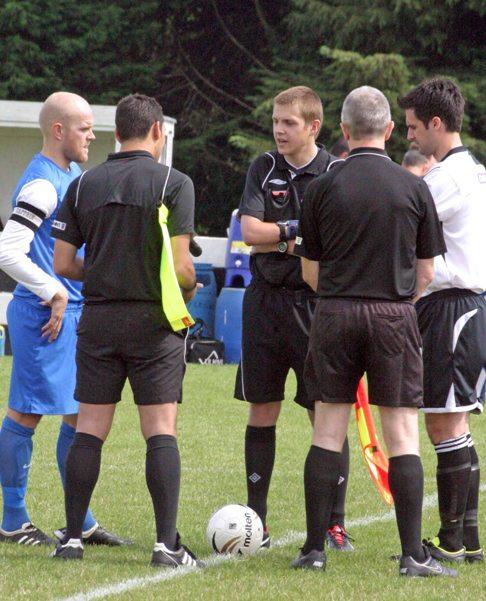 alton_bradford_captains_officials