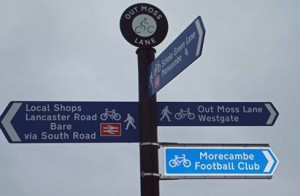 morecambe_directions