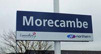 morecambe_station