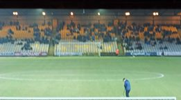 view_from_away_end_port_vale