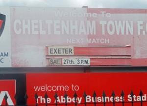 Cheltenham1