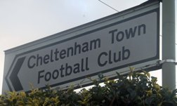 Cheltenham7
