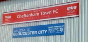 Cheltenham_feat