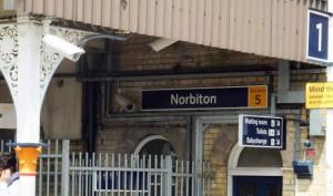 1_Norbiton_station