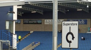 Chesterfield_stand