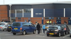Chesterfield_weststand
