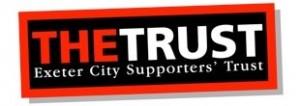 ECFC_Trust_logo