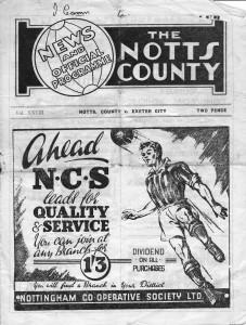 NottsCountyProg_1948