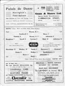 NottsCountyProg_1948_team