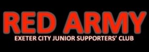 red_army_logo