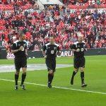 referee_thumb