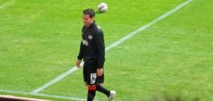Bertie Cozic
