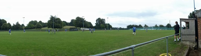 Recreation_ground_Frimley_green_120