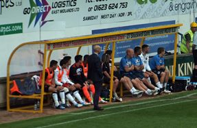 mansfield_exeter_pic1