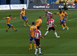 mansfield_exeter_pic2