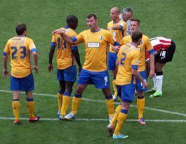 mansfield_exeter_pic5