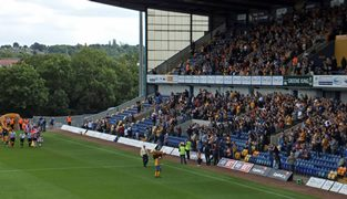 mansfield_west_stand