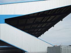 mansfield_west_stand_side
