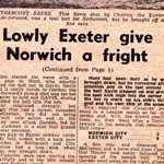 norwich_exeter_thumb