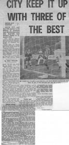 Exeter3_newport0_1976__report