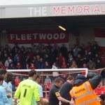 fleetwood_away_thumb