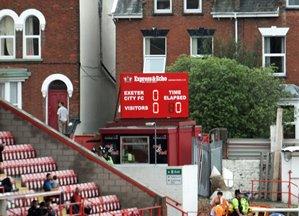 new_scoreboard