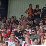 oxford_away_ticket_thumb