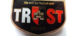 trust_badge_feat