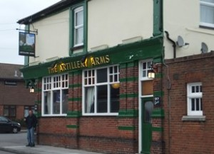 artillery_arms_portsmouth