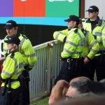 football_police_thumb
