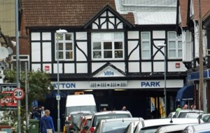 fratton_park_offices