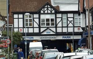 fratton_park_offices