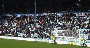 north_stand