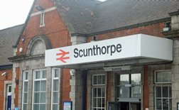 scunthorpe_station