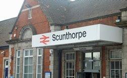 scunthorpe_station
