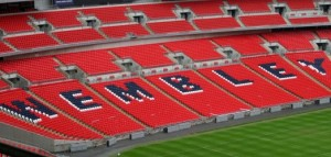 FA_Cup_Wembley_feat