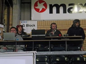 press_pack_at_wycombe
