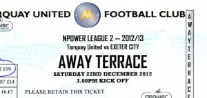 torquay_ticket_feat