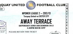 torquay_ticket_feat