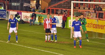 exeter_chesterfield_8
