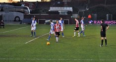 bristol_rovers_exeter_pic5
